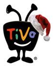 TiVo Christmas