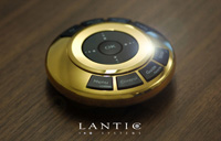 Lantic Gold RC-1